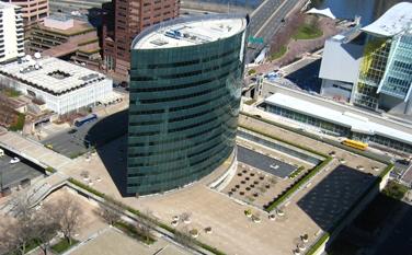 Gal-Image3