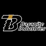 Basanite Industries