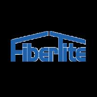 fibertite-300x
