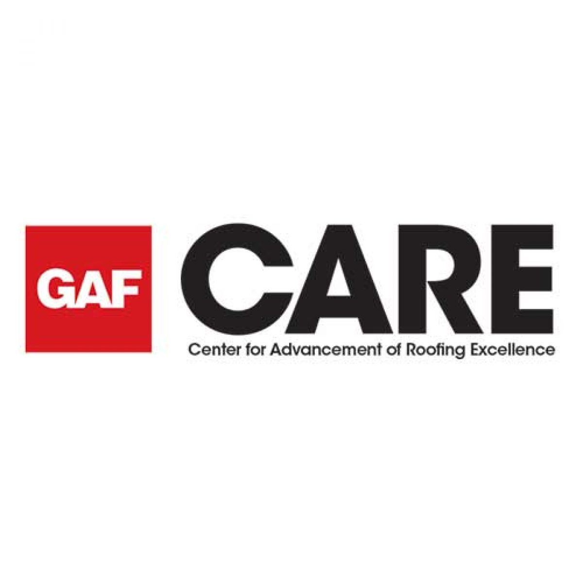 GAF service