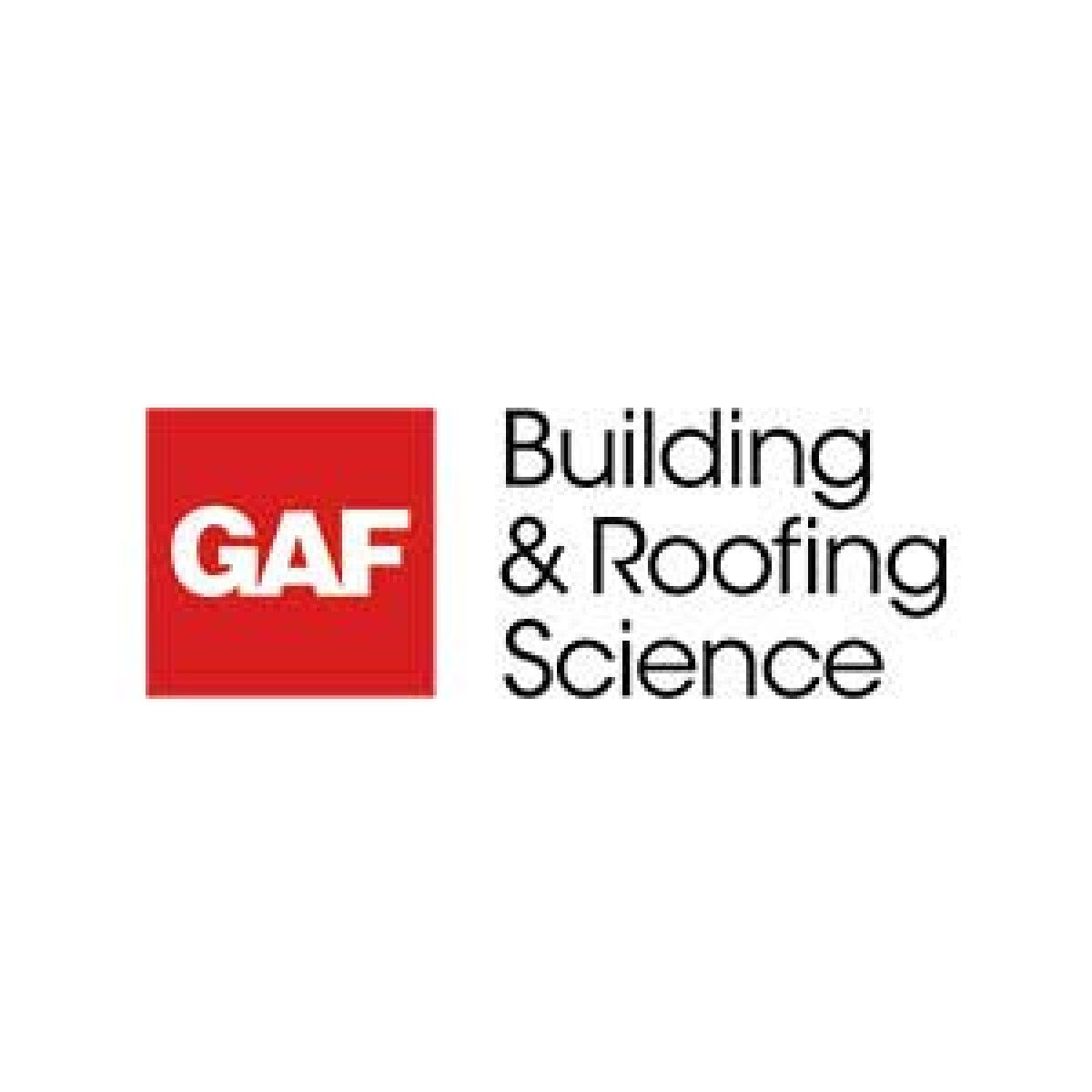 congress associates roofing