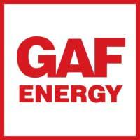 gafenergy_logo200