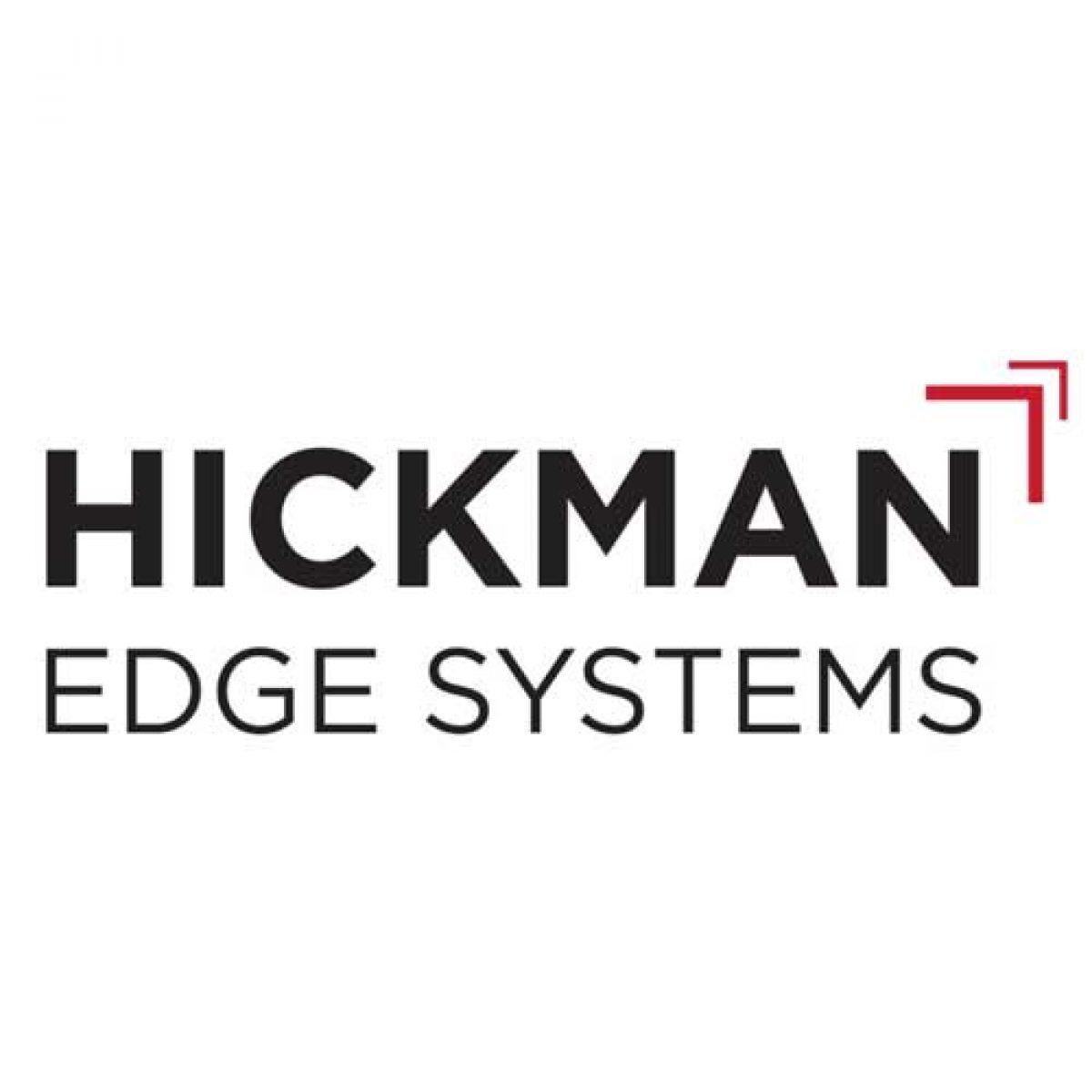 congress associates hickman
