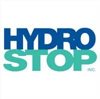 hydro-stop-logo-200