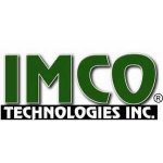 IMCO Technologies Inc.