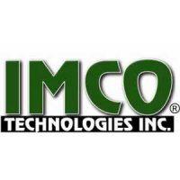 imco-logo300x