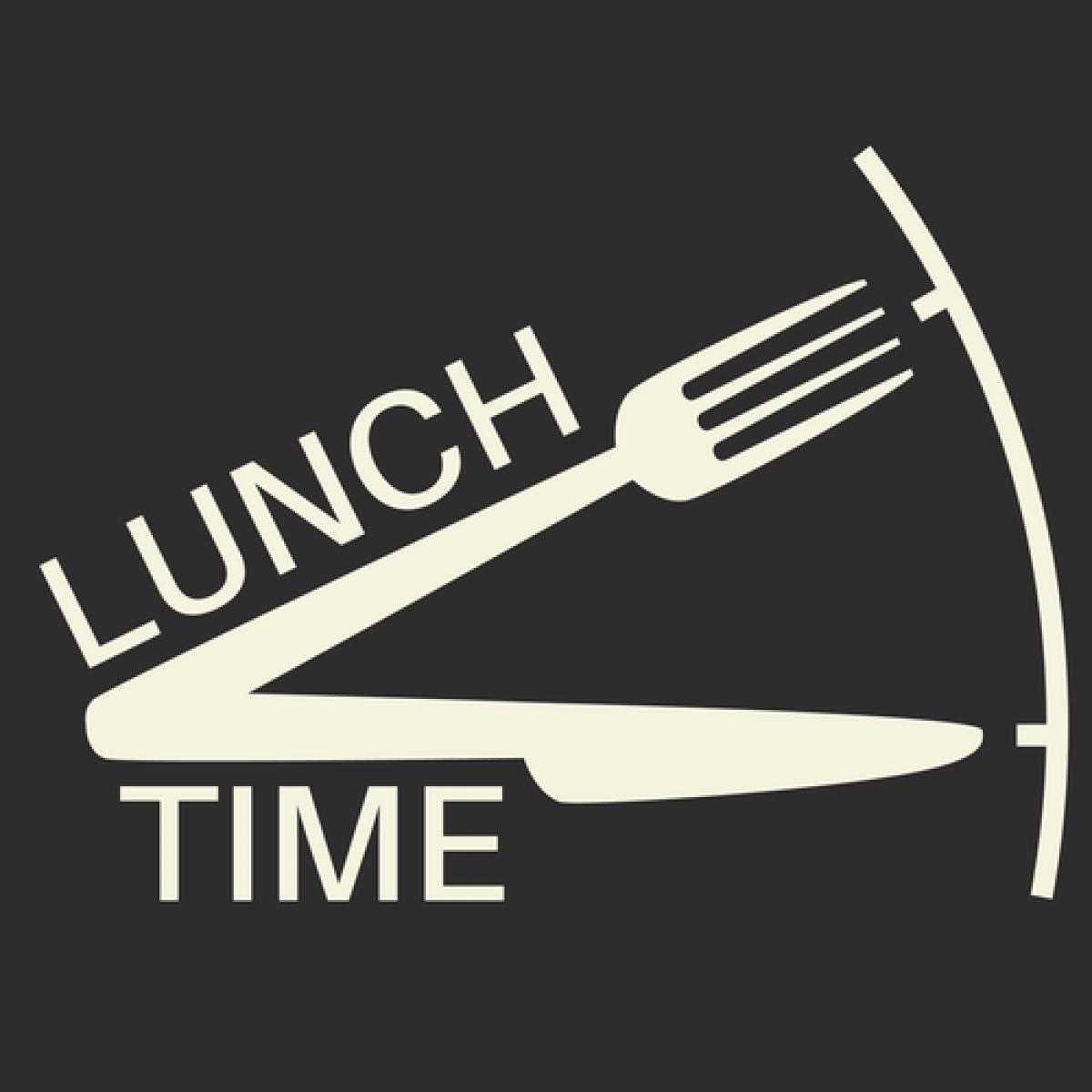 congressassociates lunch