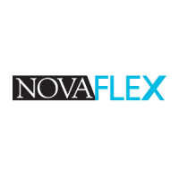 novaflex-300x