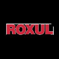 roxul-300x