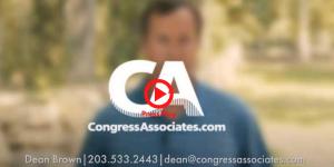 congress associates