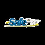 Safepro