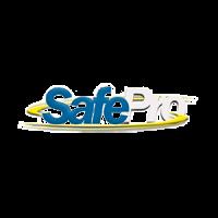 safepro-300x