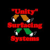 unity-300x